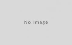 NEWS アルバム『NEWS』特典DVD映像 株式会社ジャニーズ・エンタテイメント