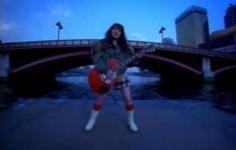 yaiko 『HOW?』 青空レコード