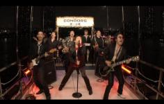 THE CONDORS 『パレード』 エピックソニーレコード