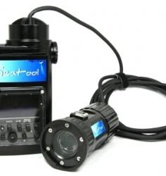 Seatool MC1 HD (カメラヘッド部のみ)
