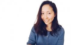 飯島史子 Ayako IIJIMA