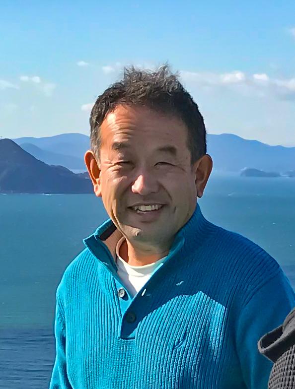 平野拓身 Takumi HIRANO |ジール撮影事業部