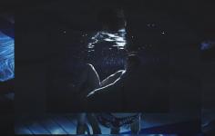 Kosuke Hagino | Play New | Nike