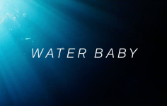 Speedo Brand Movie Water Baby