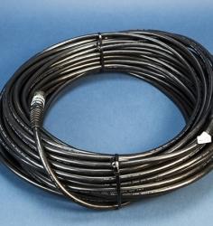 Nautilus HDMIケーブル(約29m)