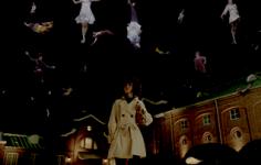 Nissen 2008秋コレクション