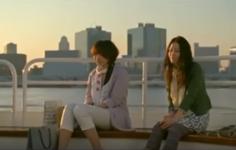 JR東海 トーキョーブックマーク 新幹線でちょっと東京篇