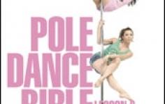 シンフォレスト DVD「POLE DANCE BIBLE」