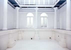 レンタルプール Water Tank 水中撮影 ロケーション |ジール撮影事業部 ロケーション|ジール撮影事業部