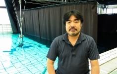 伊藤 格 Kaku ITO – REDスペシャリスト・DIT